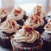 30代のお肌から差が出る糖化対策のポイント。抗糖化のある食べ物や飲み物とは?
