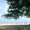 タイの穴場リゾート・カオラック観光!ビーチ、熱帯雨林など楽しみ方9つ!