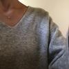 【持たない暮らし】ネックレスは1つだけいいものを。