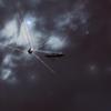 EVE Online 採掘道[採掘ミッションやってみた]