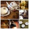 現在、家具や人形買取が難しい。 茶器セット・抹茶茶碗・煎茶道具買取 愛知県・名古屋市