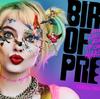 【iTunes Store】「ハーレイ・クインの華麗なる覚醒 BIRDS OF PREY (字幕/吹替)(2020)」今週末限定300円レンタル