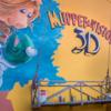 【HS】ユニバーサル系アトラクション⁉「マペット・ビジョン・3D」