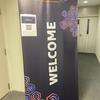 AWS Community Day Kanazawa に参加しました #awscommunityday