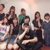 女性限定ビートボックス体験会【じょしラボ】