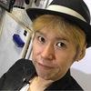 鈴木さん考案のダイエットを提案します!【パーソナルセレクトダイエット】二ヶ月目