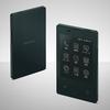 ドコモ「カードケータイKY-01L」、11月3日から予約受付。発売は11月下旬
