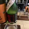 亀泉、熟成酒 純米吟醸生酒&純米大吟醸生酒 兵庫山田錦の味の感想と評価