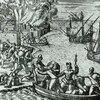 【欧州中心史観以前の世界】火器と冒険商船の進化が準備した「主権国家時代」の到来
