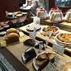 大好き!神戸に来たら絶対にまた行くと決めていた!焼き菓子・チョコ・ケーキ ショコラティエ ラ・ピエール・ブランシュ(神戸市 元町)神戸旅vol.8