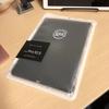 【プチレビュー】iPad Pro(10.5インチモデル)向けのAndMeshメッシュケースを購入