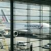 A380ビジネスクラス(以上)乗り潰し計画と途中経過報告