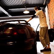 【実例あり】ガレージハウスの魅力とは? クルマ好きが憧れる住まいのポイント