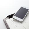「Y!mobile」はiPhoneも選べる通信会社系格安スマホ