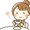 糖質制限 温かい飲み物のおすすめレシピ3選!