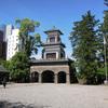【スカイコインで金沢へ⑤】金沢城公園からの、のどぐろめし本舗「いたる」で大満足!【最終回】