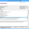 iOS Designer for Visual Studio について