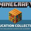 Minecraft BE マーケットプレイスでEducationカテゴリが期間限定で追加 すべて無料でワシントンDCを巡れたりできる