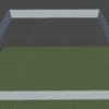 【Unity】【Android】壁を自動生成してダンジョンを作る