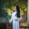 【アメリカ西海岸】ディーンが認めるベトナム料理の実力