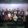 沼津講師ギタークラスコンサート終了致しました🎸