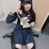 虹コンメンバー紹介:片岡未優(みゆニキ)ってどんなアイドル?