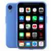 んっ? 「iPhoneX Mini」のコンセプト画像公開?〜これよりだったらiPhoneSE2の復活でしょ!〜