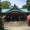 はじめまして&多摩川浅間神社