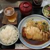 リカバリー洋食「手塚」から護王神社へお礼参り