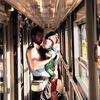 欧州列車の小話 〜フランス人と言葉