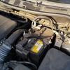 自動車バッテリー交換