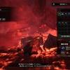 【MHW】ベヒーモス解禁(Steam版)