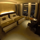 SPGアメックス「無料宿泊特典」をセントレジス大阪で使って得した金額をチェック