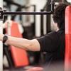 筋力低下を防ぎ、筋力向上の為に必要な栄養素であるロイシンの摂取方法