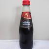 本場イタリアのエスプレッソ炭酸飲料【モカ インスティンクト】で喉に心地よい刺激を!
