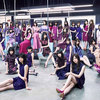 乃木坂46 アルバムの握手券はコスパが悪いと思ってない?ww