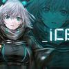 ハイスピード2Dアクションゲーム「ICEY(Nintendo Switch)」をプレイしてみました!