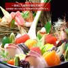 【オススメ5店】浜松(静岡)にある中華が人気のお店