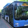 エストニアのローカルバスに見習うべき5つの点