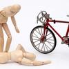 子供に自転車保険は必要?|自転車保険加入時の注意点とは?