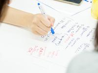 【イベントレポート】イベントやプロジェクトの計画を立てる際、何からスタートすればいい?