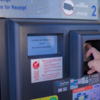 ATM手数料を支払いたくない自分にとって、住信SBIネット銀行は最強