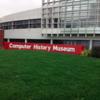 アメリカ旅行 シリコンバレーのコンピュータ歴史博物館が最高すぎた