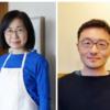 来年1月15日、有賀薫さんと阿佐ヶ谷ロフトAでトークイベントをやります。