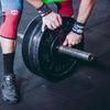 筋トレ + 有酸素運動 = 最強!? 体の中で起こる変化とは?