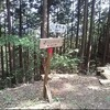 Kobo Trail 編 ⑨乗鞍の壁