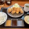 【飯テロ】からやまの唐揚げは正義ッッッ!!!!