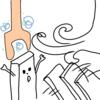 マヤ暦 K227【青い手】面倒くさいーと感じる事には宝が隠れてる(*'▽')