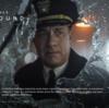 Apple TV+で7月10日配信開始、トム・ハンクス主演映画「Greyhound」(グレイハウンド)