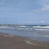 海で見かけるダメなサーファーの法則